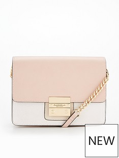 carvela-sky-pink-cross-body-bag