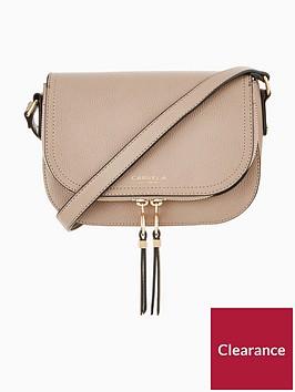 carvela-soulanbspsaddle-zip-cross-body-bag-taupe