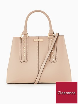 carvela-saskia-gem-tote-bag-bone