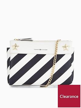 tommy-hilfiger-star-stripe-crossbody-bag-navy
