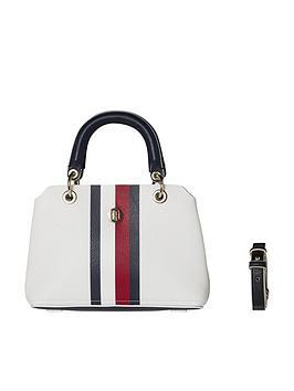 tommy-hilfiger-medium-satchel-bag