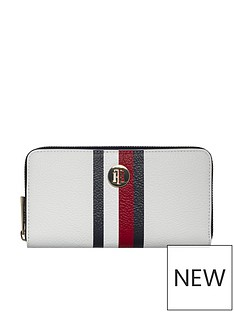 tommy-hilfiger-core-wallet-purse