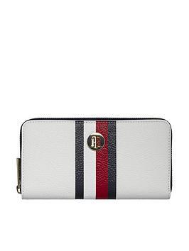 tommy-hilfiger-core-wallet-purse
