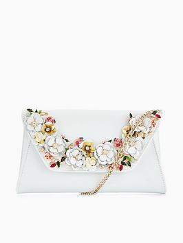 dune-london-bathilda-flower-garden-clutch-bag