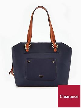 dune-london-daniel-shopper-tote-bag-navy