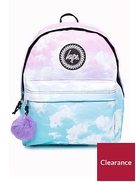 hype-pastel-clouds-backpack