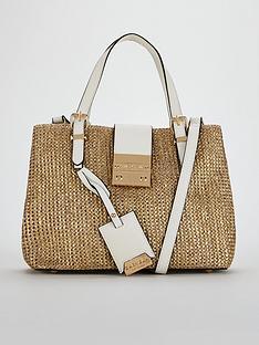 carvela-micro-mandy-bag-gold