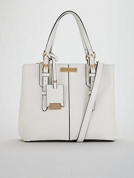 carvela-ortha-mini-slouch-tote-bag-white
