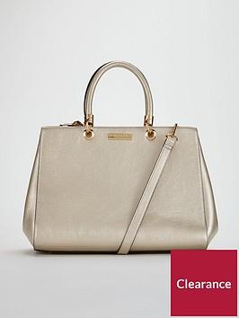 carvela-darla-structured-tote-bag-cream