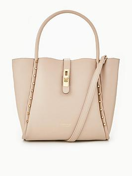 carvela-shar-studded-soft-tote-bag-nude