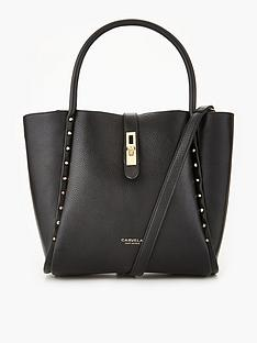 carvela-shar-studded-soft-tote-bag-black