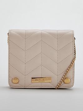 carvela-rhondanbspevening-box-bag-beige