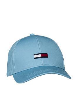 tommy-hilfiger-flag-cap