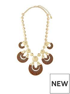 accessorize-dakota-statement-necklace
