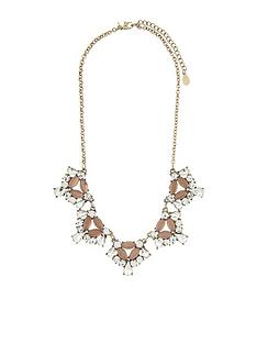 accessorize-beatrice-sparkle-statement-necklace