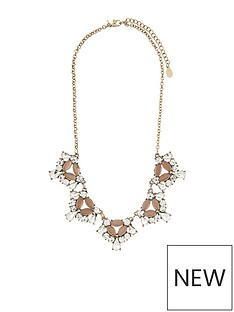accessorize-beatrice-sparkle-statement-necklace