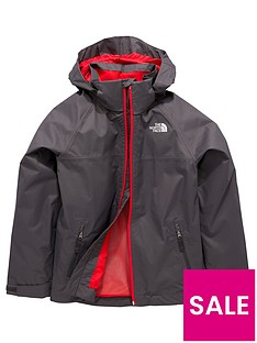 the-north-face-boys-stormy-day-jacket