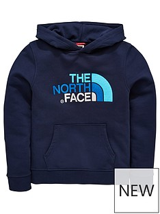 the-north-face-boys-drew-hoody