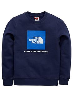 the-north-face-youth-box-crew