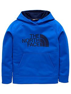 the-north-face-boys-surgent-hoody