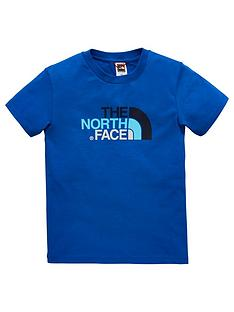 the-north-face-youth-easy-tee