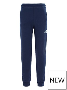 the-north-face-youth-fleece-pant