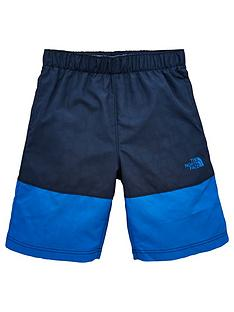 the-north-face-boys-class-v-water-short
