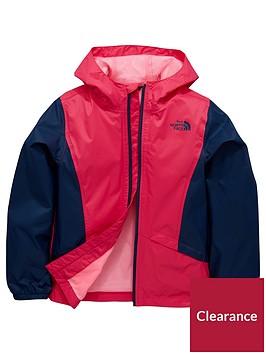 the-north-face-girls-zipline-rain-jacket