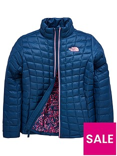 the-north-face-girls-thermoball-jacket