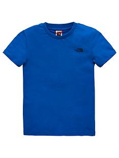 the-north-face-youth-simple-dome-tee