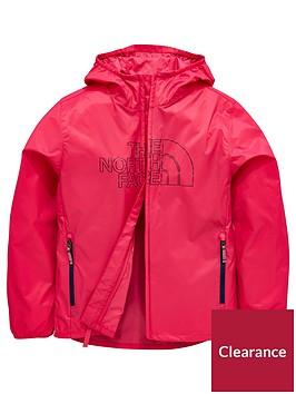 the-north-face-girls-flurry-windwallreg-hooded-jacket-pinknbsp