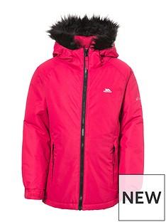 trespass-girls-staffie-jacket