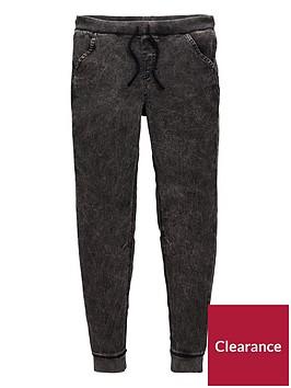 v-by-very-denim-pants-grey