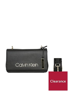 calvin-klein-calvin-klein-black-candy-black-shoulder-bag