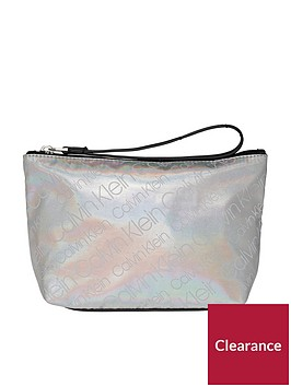 calvin-klein-calvin-klein-city-to-beach-cosmetic-wristlet