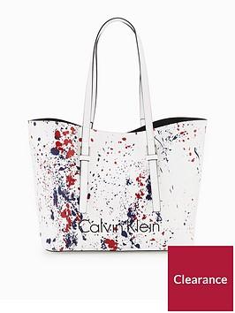 calvin-klein-calvin-klein-zone-splash-medium-shopper-tote-bag