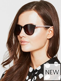 ted-baker-black-frame-sunglasses