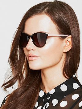 ted-baker-black-frame-sunglasses