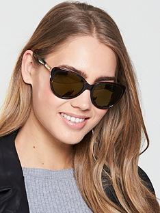 ted-baker-gold-arm-sunglasses-tortoiseshell