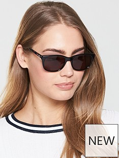 ted-baker-printed-arm-sunglasses