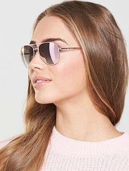 ted-baker-aviator-sunglasses-pink