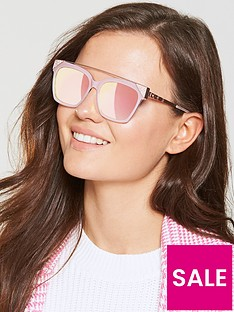 ted-baker-brow-bar-sunglasses-pink
