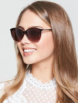 ted-baker-classic-sunglasses-brown