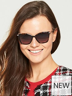 ted-baker-cat-eye-sunglasses