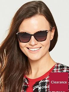 ted-baker-cateye-sunglasses-tortoiseshell
