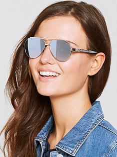 guess-aviator-sunglasses-silver