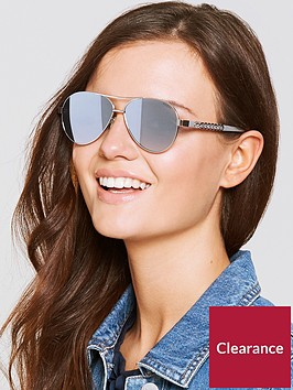 guess-aviator-sunglasses-silver
