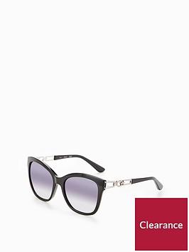 guess-g-logo-arm-sunglasses