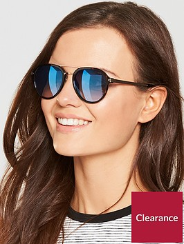 guess-sunglasses-goldtortoiseshell