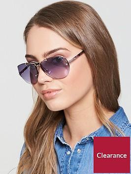 swarovski-aviator-sunglasses-lilac